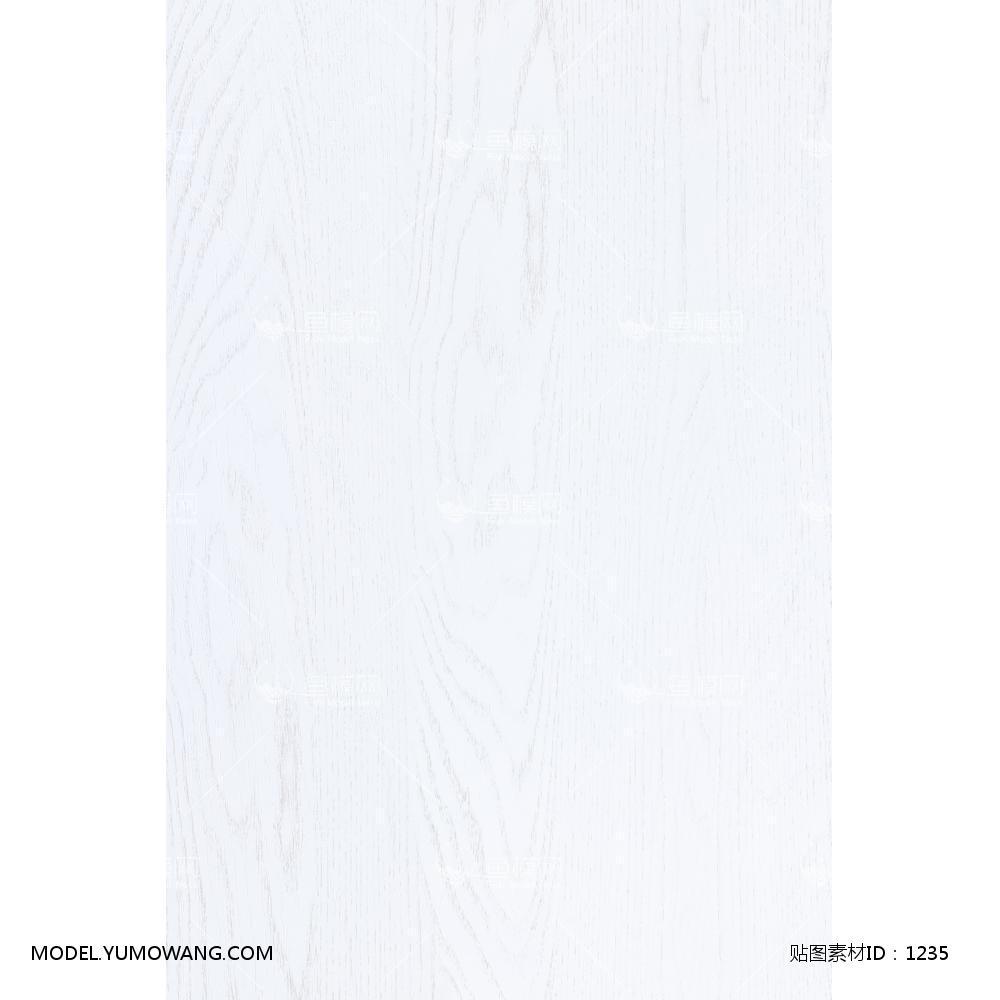 鱼模网 贴图素材 木纹木材贴图 其它木质贴图  新lg橡木贴图素材 41 0