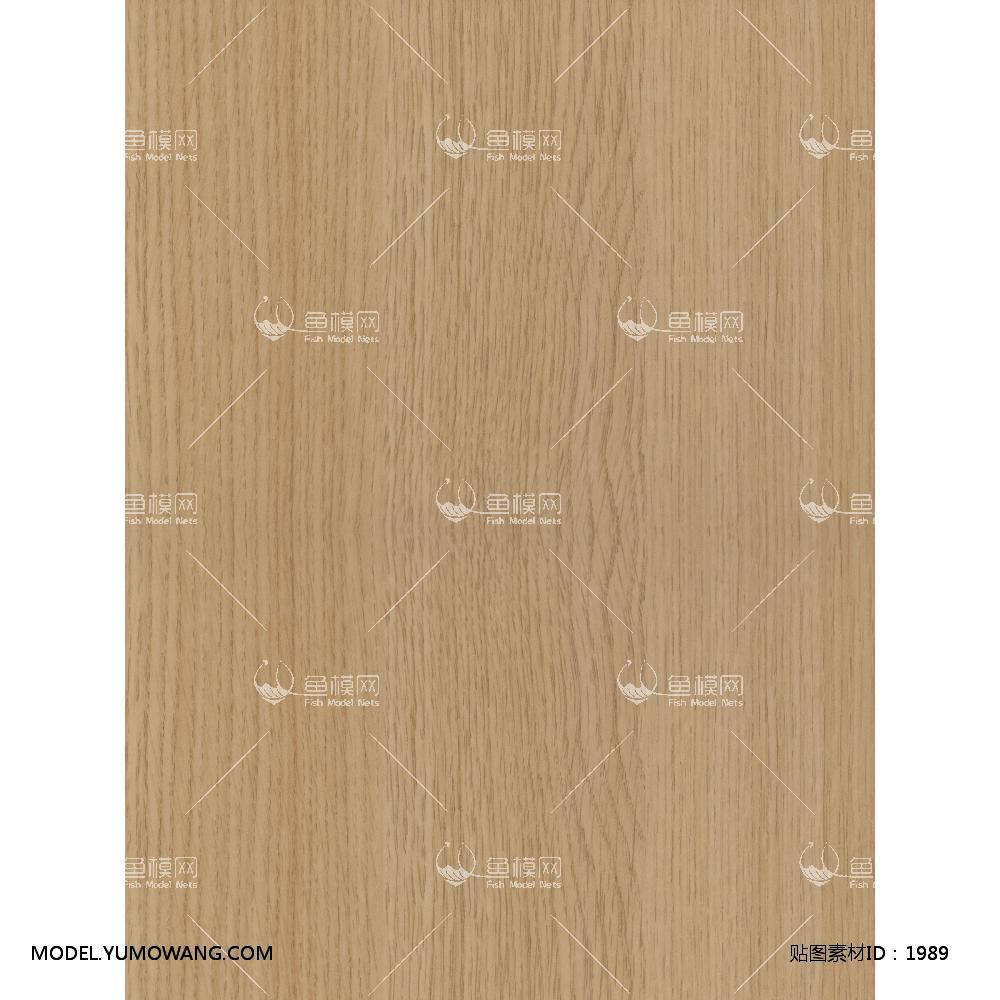 木纹木材木纹枫木枫木纹理 (10),贴图id:1989