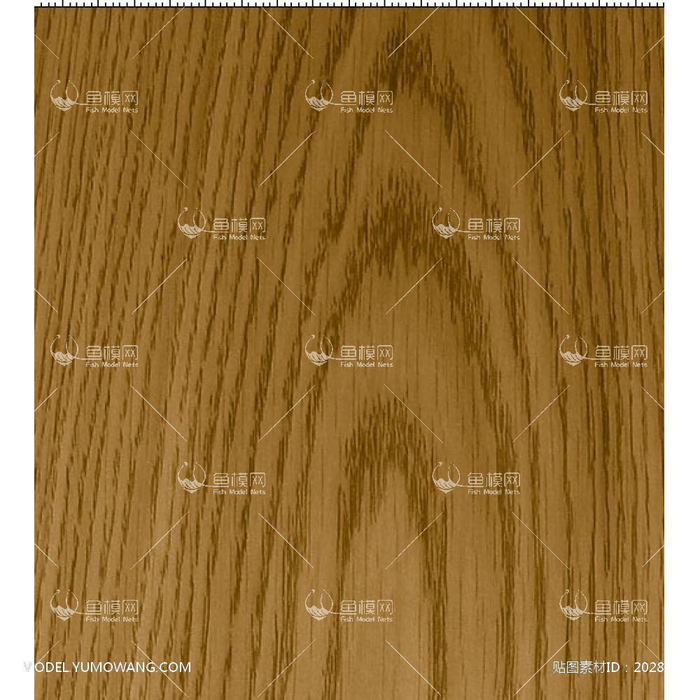 贴图素材 木纹木材贴图 木纹贴图 橡木贴图  橡木纹理 (10)贴图素材