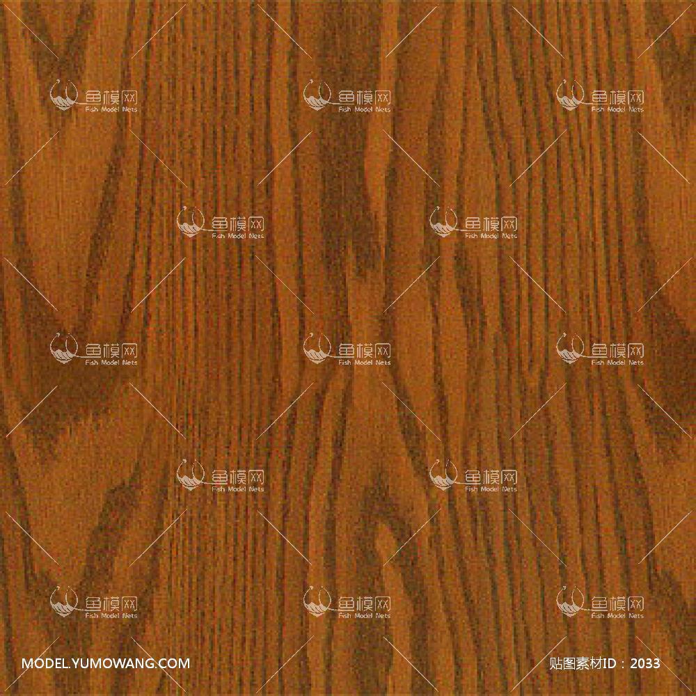 木纹木材木纹橡木橡木纹理 (15),贴图id:2033