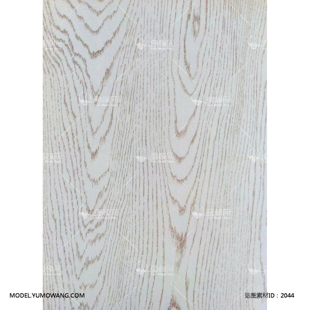 木纹木材木纹橡木橡木纹理 (25),贴图id:2044
