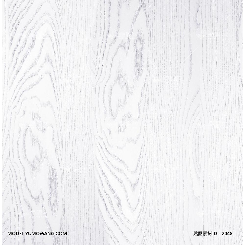 贴图素材 木纹木材贴图 木纹贴图 橡木贴图  橡木纹理 (29)贴图素材
