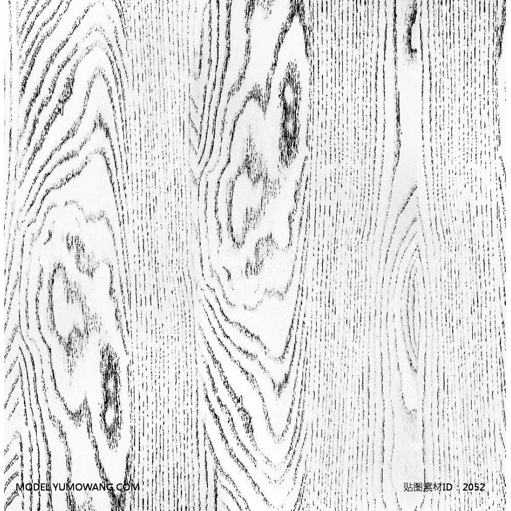 木纹木材木纹橡木橡木纹理 (32),贴图id:2052
