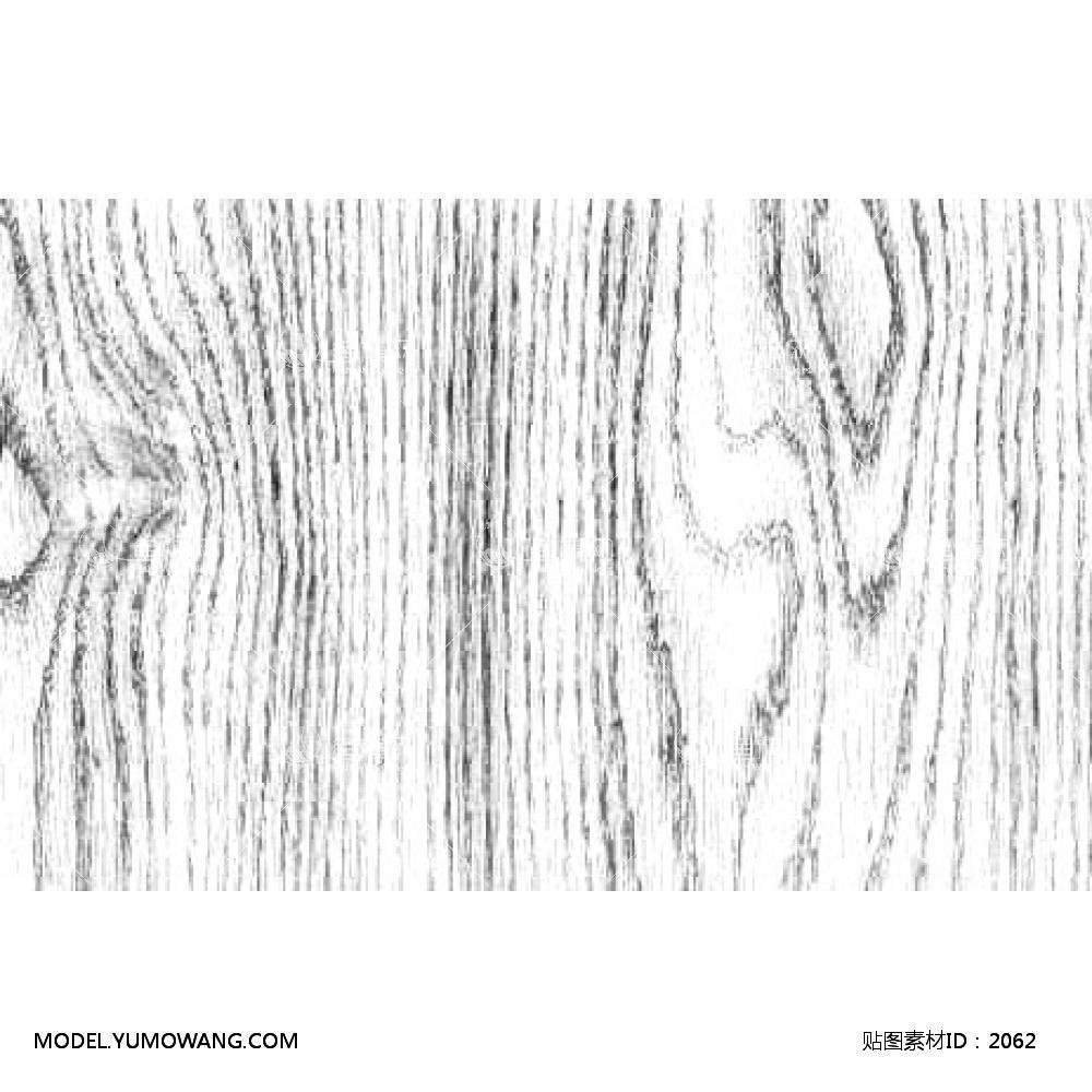 木纹木材木纹橡木橡木纹理 (41),贴图id:2062
