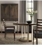 欧式家具类单椅63D模型下载-[ID]42767