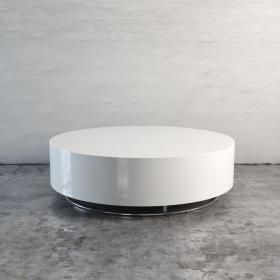现代创意茶几 (29)3d模型免费下载