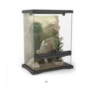 动物-猫(4)3d模型