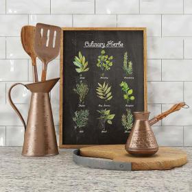 厨房器具3d模型